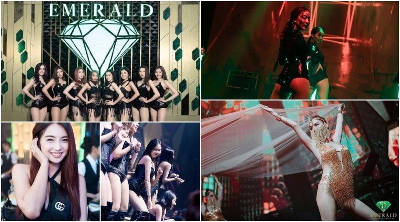 Emerald Club Thonglor13