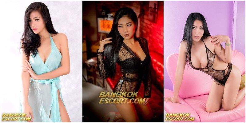 Bangkok Escort.com