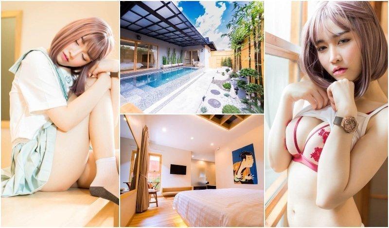 Japan Town Resort