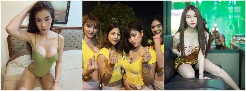 thai girls want sex