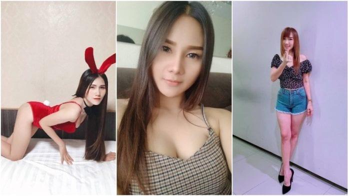 20 Best Bangkok Massage Parlors - Happy Endings & Hot Girls