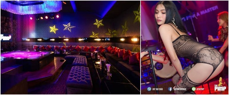 https://bangkoknightlife.com/wp-content/uploads/2020/12/Pimp-VIP-party-rooms.jpg