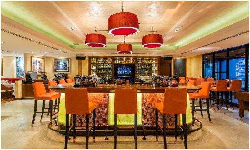 Aldo's Bistro & Wine Bar