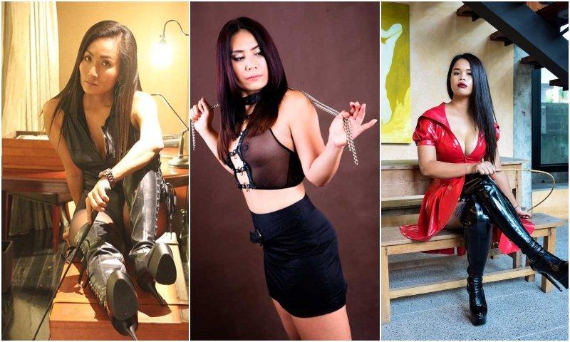 Popular Bangkok Mistresses