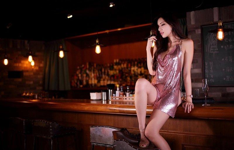 sexy pattaya freelance girl
